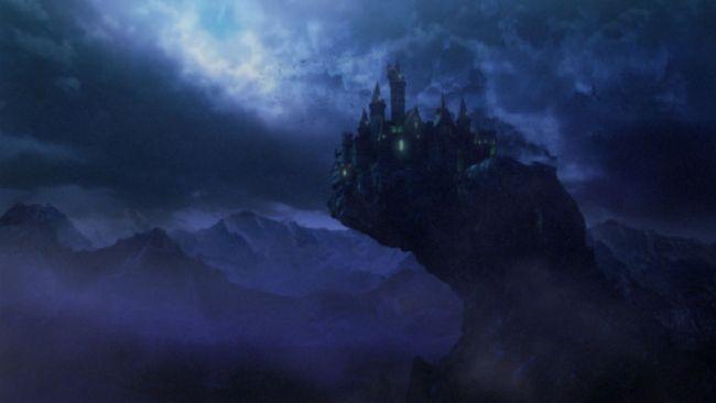Castlevania: The Dracula X Chronicles (PSP)  Archiv - Screenshots - Bild 33