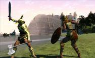 Gods & Heroes: Rome Rising  Archiv - Screenshots - Bild 51
