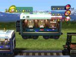 Mario Party 8  Archiv - Screenshots - Bild 9