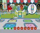 Tamagotchi Party On!  Archiv - Screenshots - Bild 12