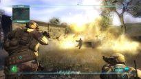 Ghost Recon: Advanced Warfighter 2  Archiv - Screenshots - Bild 35