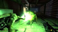Half-Life 2: Episode Two  Archiv - Screenshots - Bild 23