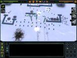 Supreme Commander  Archiv - Screenshots - Bild 9
