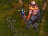 Sacred 2: Fallen Angel  Archiv - Screenshots - Bild 26