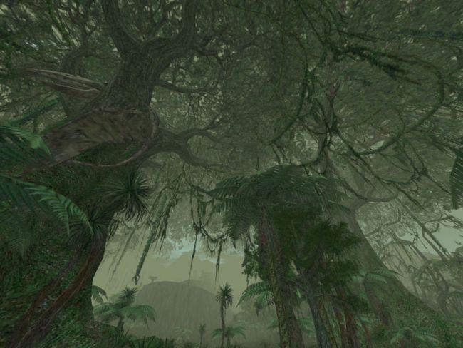 Lineage 2: The Chaotic Throne Interlude - Archiv - Screenshots - Bild 19