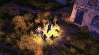 Sacred 2: Fallen Angel  Archiv - Screenshots - Bild 23