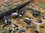 Command & Conquer 3: Tiberium Wars  Archiv - Screenshots - Bild 28