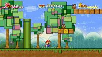 Super Paper Mario  Archiv - Screenshots - Bild 24