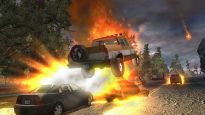 Stuntman: Ignition  Archiv - Screenshots - Bild 42