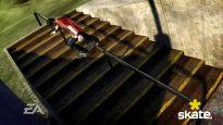 Skate  Archiv - Screenshots - Bild 18