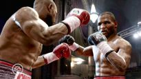 Fight Night Round 3  Archiv - Screenshots - Bild 4