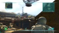 Ghost Recon: Advanced Warfighter 2  Archiv - Screenshots - Bild 11