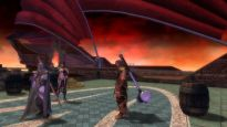 Untold Legends: Dark Kingdom  Archiv - Screenshots - Bild 4