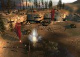 Codename: Panzers - Cold War  Archiv - Screenshots - Bild 18