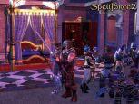 SpellForce 2:  Dragon Storm  Archiv - Screenshots - Bild 4