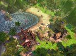 Empire Earth 3  Archiv - Screenshots - Bild 65