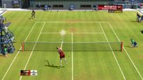 Virtua Tennis 3  Archiv - Screenshots - Bild 13