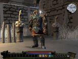 Loki: Im Bannkreis der Götter  Archiv - Screenshots - Bild 62
