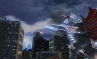 Godzilla: Unleashed  Archiv - Screenshots - Bild 6