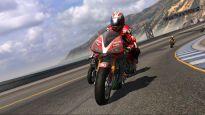 MotoGP '07  Archiv - Screenshots - Bild 18