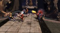 Untold Legends: Dark Kingdom  Archiv - Screenshots - Bild 9