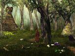 Simon the Sorcerer: Chaos ist das halbe Leben  Archiv - Screenshots - Bild 12