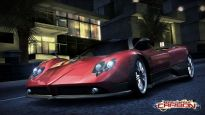 Need for Speed: Carbon  Archiv - Screenshots - Bild 16