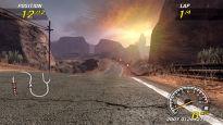 FlatOut Ultimate Carnage  Archiv - Screenshots - Bild 37