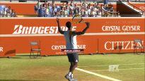 Virtua Tennis 3  Archiv - Screenshots - Bild 4