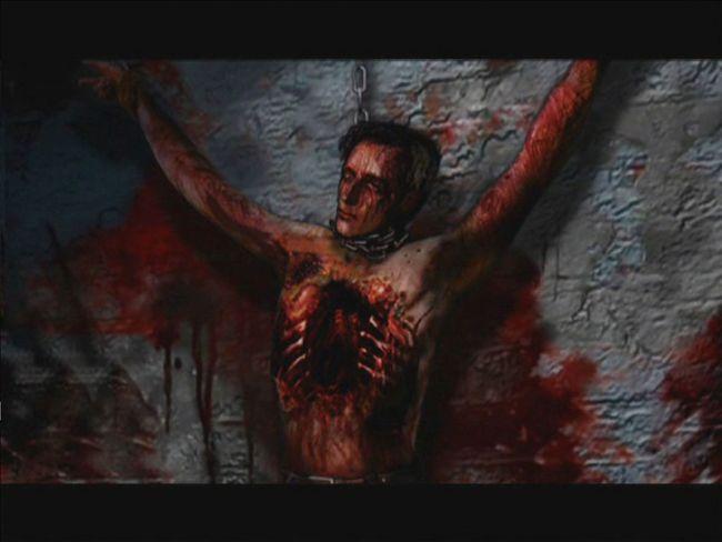 Belief & Betrayal: Das Medaillon des Judas  Archiv - Screenshots - Bild 5