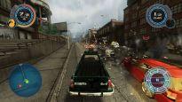 Full Auto 2: Battlelines  Archiv - Screenshots - Bild 3