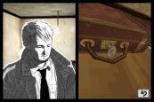 Hotel Dusk: Room 215 (DS)  Archiv - Screenshots - Bild 17