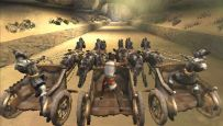 Prince of Persia: Rival Swords (PSP)  Archiv - Screenshots - Bild 2