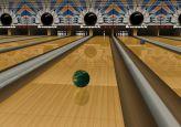 Brunswick Pro Bowling  Archiv - Screenshots - Bild 7
