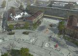 Codename: Panzers - Cold War  Archiv - Screenshots - Bild 20