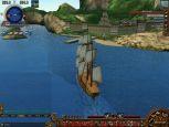 Bounty Bay Online  Archiv - Screenshots - Bild 11