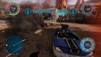Full Auto 2: Battlelines  Archiv - Screenshots - Bild 12