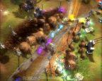 Arena Wars Reloaded  Archiv - Screenshots - Bild 43