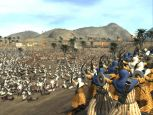 Medieval 2: Total War Kingdoms  Archiv - Screenshots - Bild 93