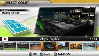 Smash Court Tennis 3 - Screenshots - Bild 13