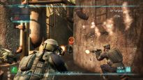 Ghost Recon: Advanced Warfighter 2  Archiv - Screenshots - Bild 17