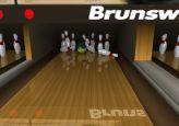 Brunswick Pro Bowling  Archiv - Screenshots - Bild 3