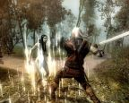 Witcher  Archiv - Screenshots - Bild 60