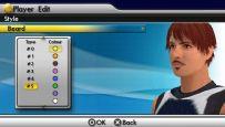 Smash Court Tennis 3 - Screenshots - Bild 5