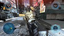 Full Auto 2: Battlelines  Archiv - Screenshots - Bild 6