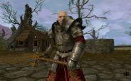 Warhammer Online: Age of Reckoning  Archiv #2 - Screenshots - Bild 80