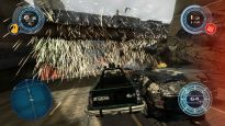 Full Auto 2: Battlelines  Archiv - Screenshots - Bild 4