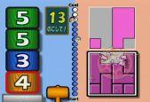 Big Brain Academy für Wii  Archiv - Screenshots - Bild 16