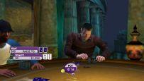 World Championship Poker 2 - Screenshots - Bild 7