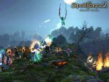 SpellForce 2:  Dragon Storm  Archiv - Screenshots - Bild 5